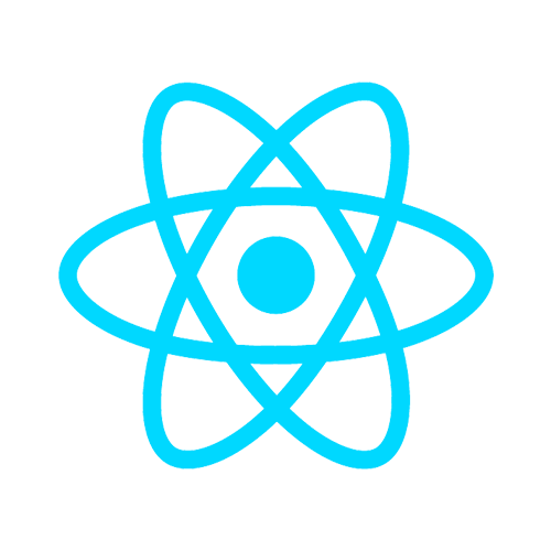 React Apps